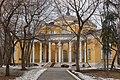 Durasov Palace 1.jpg