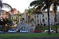 Durban Supreme Court.jpg