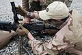 Dutch, Italian and German soldiers learn to assemble, disassemble, and operate the M240 160224-A-AT882-146.jpg