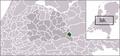 Dutch Municipality Veenendaal 2006.png