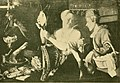 Dutch New York (1909) (14785785783).jpg