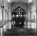 Duveds kyrka (Åre nya kyrka) - KMB - 16000200043066.jpg
