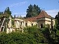 Dvorac Opeka (72).JPG