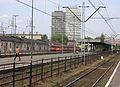 Dworzec Łódź Fabryczna 2008.jpg