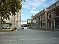 Dyckerhoff-Zementwerk Mainz-Amöneburg.jpg
