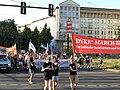 Dyke March Berlin 2019 031.jpg