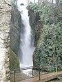 Dyserth waterfall - geograph.org.uk - 658200.jpg