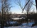 Dzegūžkalns - panoramio.jpg