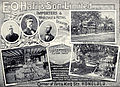 E.O. Hall and Sons Advertisement.jpg