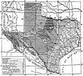 EB9 Texas - geological map.jpg