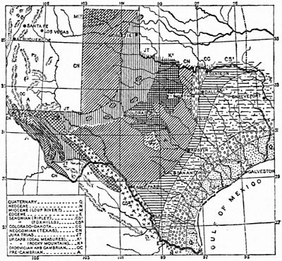EB9 Texas - geological map.jpg
