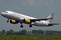 EC-JYX Vueling Airlines (4663127779).jpg
