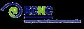 ECNC Logo.png