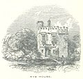 ECR(1851) p23b - Rye House.jpg
