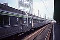 EC Brussel Zuid 1985.jpg