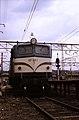 EF58-1-京都駅-78-03.jpg