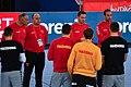 EHF EURO 2018 (rakomet) Trening na Makedonija 12.01.2018-9477 (25774951588).jpg