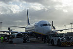 EI-DHF 737 Ryanair CPH 02.jpg
