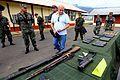 EL MINISTRO DE DEFENSA, INSPECCIONO 3 BASES MILITARES EN EL VRAEM (8694601102).jpg