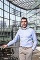 EPFL 2021 Diego Ghezzi Portrait.jpg