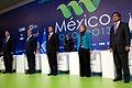 EPN Foro México 2013.jpg