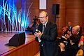 EPP 35th anniversary event (5876004851).jpg