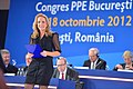EPP Congress 6510 (8099797966).jpg