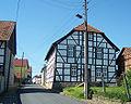 ESA Neuk Pfarrhaus.jpg