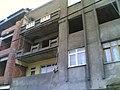 ESENYURT 66.sokak - panoramio.jpg