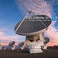 ESO Calendar 2017 cover (28727991476).jpg