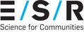 ESR SFC logo.png