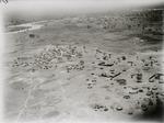 ETH-BIB-Afrikanisches Dorf aus der Luft-Kilimanjaroflug 1929-30-LBS MH02-07-0212.tif