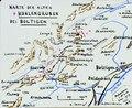 ETH-BIB-Boltigen, Karte der alten Kohle-Stollen-Dia 247-Z-00238.tif