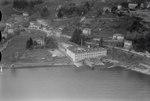 ETH-BIB-Brissago, Zigarrenfabrik-Inlandflüge-LBS MH03-0148.tif