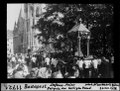ETH-BIB-Budapest, Stephans-Feier, Reliquie der heiligen Hand-Dia 247-11721.tif