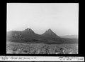 ETH-BIB-Cerro del perro von Norden-Dia 247-00494.tif