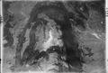 ETH-BIB-Der Rücken des Graitery, zerschnitten durch die Birsklus von Court aus 3000 m-Inlandflüge-LBS MH01-002734.tif