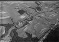 ETH-BIB-Fenin, Engollon v. S. aus 1500 m-Inlandflüge-LBS MH01-005297.tif