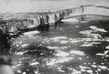 ETH-BIB-Gletscherrand des Wahlenberggletscher im Nordfjord-Spitzbergenflug 1923-LBS MH02-01-0055.tif