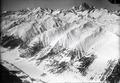 ETH-BIB-Goms, Berner Alpen, Ulrichen, Geschinen-LBS H1-008746.tif