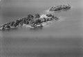 ETH-BIB-Insel Brissago-LBS H1-025304.tif