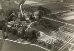 ETH-BIB-Koppigen, Gartenbauschule Oeschberg-Inlandflüge-LBS MH03-1456.tif