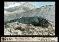 ETH-BIB-Roseggletscher Tor Übersicht Übersicht aus 100 m-Dia 247-14493.tif