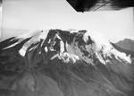ETH-BIB-Südwestflanke des Kibo aus 5400 m Höhe-Kilimanjaroflug 1929-30-LBS MH02-07-0112.tif