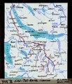 ETH-BIB-Shil-Tal-Karte 1-500'000-Dia 247-Z-00306.tif