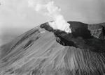 ETH-BIB-Vesuv-Kilimanjaroflug 1929-30-LBS MH02-07-0593.tif