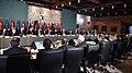 EU-Turkey High Level Economic Dialogue - 32307115877.jpg