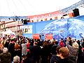 EU-Wahlveranstaltung Martin Schulz in Frankfurt am Main 6.JPG
