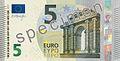 EUR 5 obverse 2nd series.jpg