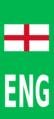 EV Band (England).png